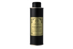 A.O.P de Provence Olive Oil - Fruity Black