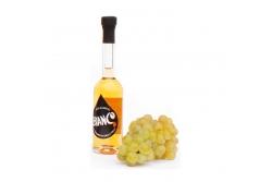 Balsamic Vinegar - Bianco