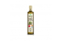 Extra Virgin Olive Oil - Bioli Creta