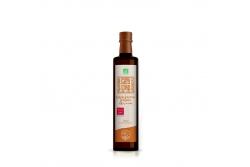 Balsamic Vinegar With Honey