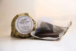 Dark chocolate chips 70%